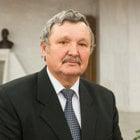 Jozef Šimko