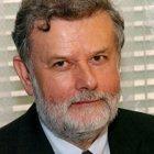 Pavol Sedláček