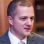 Konrád Rigó