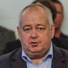 Vladimír Bajan