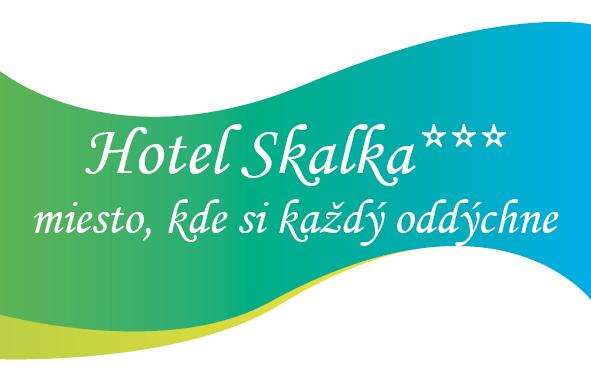 HOTEL SKALKA***