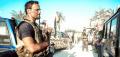 13 hodín: Tajní vojaci v Bengázi
