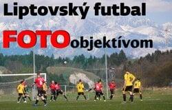 Z futbalových trávnikov