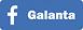 Galanta na facebooku