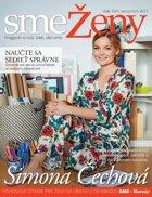 https://zena.sme.sk/c/20646468/co-vas-caka-v-najnovsom-magazine-smezeny.html