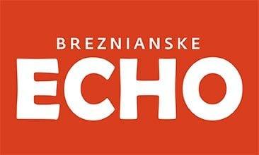 Breznianske schránkové noviny