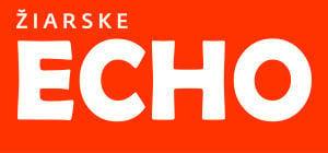 ŽIARSKE ECHO AJ NA WEBE. LISTUJTE
