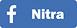 Nitra na facebooku