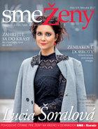 https://zena.sme.sk/c/20450142/co-vas-caka-v-novom-cisle-magazinu-smezeny.html