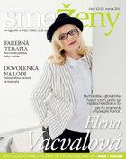 https://zena.sme.sk/c/20491739/co-vas-caka-v-novom-cisle-magazinu-smezeny.html