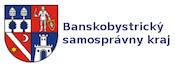 Voľby do VÚC Banská Bystrica