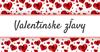 Valentínske zľavy