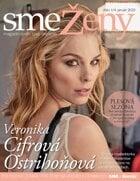 zena_magazin_xblock