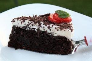Desať receptov na najlepšie hrnčekové koláče