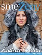 https://zena.sme.sk/c/20746953/co-vas-caka-v-novom-cisle-magazinu-smezeny.html