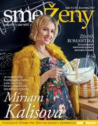 https://zena.sme.sk/c/20723876/co-vas-caka-v-novom-cisle-magazinu-smezeny.html