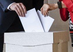 Komunálne voľby 2018 na východnom Slovensku