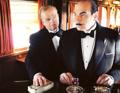 Hercule Poirot XII