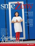https://zena.sme.sk/c/20576901/co-vas-caka-v-novom-cisle-magazinu-smezeny.html