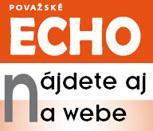 Považské Echo aj na webe