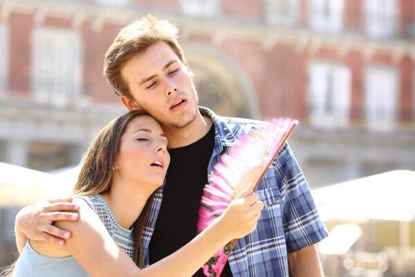 online dating weby nebezpečenstvo